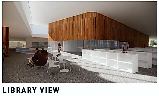 MUCC-Option-A-Library-Entrance-View