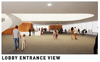 MUCC-Option-A-Lobby-Entrance-View