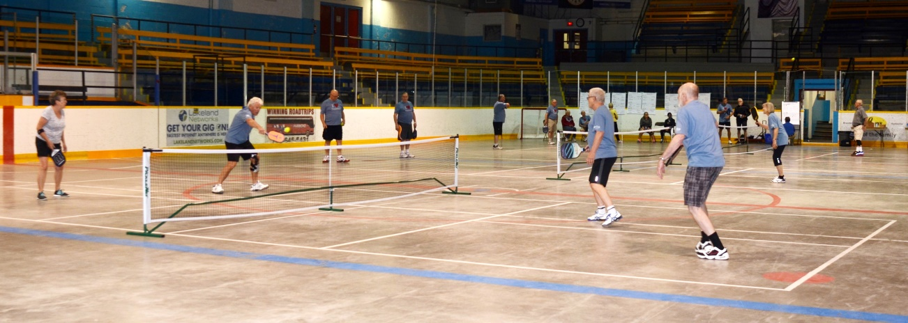 1st-annual-Courts-in-Session-Pickleball-Tournament