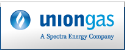 Union Gas Logo